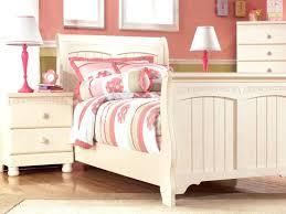Ashley Furniture Homestore Mcallen Tx Ashleys Furniture Lubbock Tx