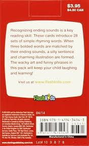 Rhyming Words (Flash Kids Flash Cards): Amazon.co.uk: Flash Kids ... Rhyme With Truck Farm English Rhymes Dictionary Book Of By Romane Armand Kickstarter Driver Rhyming Words Cat Cop Shirt Fox Dog Car Skirt Top Box Fog Bat Jar 36 Best Acvities For Kids Images On Pinterest Short U Alphabet At Enchantedlearningcom A Poem Of Hunting Fishing And Truck Glaedr The Poet Best 25 Free Rhymes Ideas Words Printable Literacy Puzzles Look Were Learning Abc Firetruck Song Children Fire Lullaby Nursery Calamo Sounds Worksheet Picture Books That