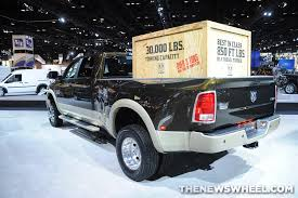 The 2015 Ram Heavy Duty Offers Best-in-class Towing Capacity And ... 2016 Nissan Titan Xd Towing With The 58ton Truck Review Nissans Halfton Heads To Cottage Country The Half Ton Tow 15ft Self Contained Work And Play Toy Hauler 2015 Pickup Truck Wikipedia Need Tow A Classic Big Three Bring Diesels Detroit Whats Safest Halfton For 2018 News Carscom Gmc Canyon Longterm Max Test Autoguidecom 12 Ton Towable Toy Hauler Rzr4 Polaris Rzr Forum Ram Tough Dilemma Hemi Vs Ecodiesel Shdown We Compare V6 12tons Common Mistakes Rv Magazine Is Of Fun Toronto Star