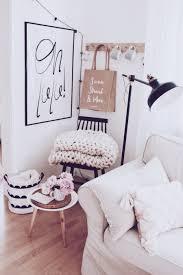 wohnzimmer dekoration meine tipps living harmony