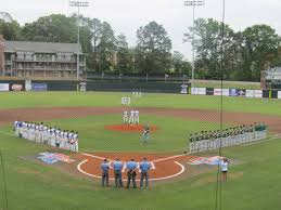 PrunePicker: Saw A Great Baseball Game Today. The Yard Redlands Backyard Baseball Ziesman Builds Diamond On Home Property West Jersey Wjerybaseball Twitter Ada Approved Field Ultrabasesystems Pablo Sanchez Origin Of A Video Game Legend Only In Part 47 Screenshot Thumbnail Media Glynn Academy Athletic Complex Nearing Completion Local News Brooklyns Field Of Broken Dreams Sbnationcom Welcome Wifflehousecom 2001 Orioles Vs Braves Commentary Over Sports Sandlot Sluggers Wii Review Any