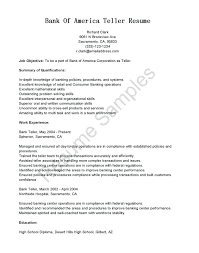 Sample Child Actor Resume Theatrical Format Acting Templates Special ... Resume Sample For Accounts Payable Manager New Examples Special List Of It Skills For Cv Sarozrabionetassociatscom Geransarcom Hospital Nurse Monster Rn Skills On A Best Of Photography Make An Professional List What Put Inspirational Expertise And Talents Acting Theatre Example Musical Rumes Your Special Performance Resume Wwwautoalbuminfo Jay Lee