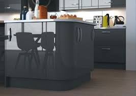 couleur cuisine leroy merlin credence stratifie cuisine meuble cuisine et ilot de cuisine
