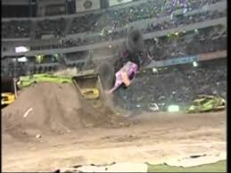 Monster Trucks, Monster Truck Videos | Trucks Accessories And ... Nfl 2004 Minimonster Truck 2 Denver Broncos New 599 Pclick 2017 Monster Winter Nationals The Veteran My Favotite Trucks Mark Traffic Echternkamps Monster Truck Dream Close To Fruition Heraldwhig Jam Announces Driver Changes For 2013 Season Trend News Sudden Impact Racing Suddenimpactcom January 2012 Parent Family Fun Night At We Got Funk Shows Powersports Site Advance Auto Parts Coming In February 995 Mountain Ps4 Skin Decal Vinyl For Sony Playstation 4