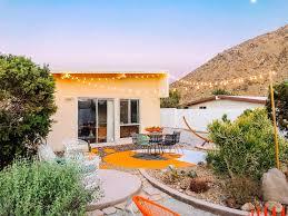 100 Desert House Design Dazey Yard Makeover Phase 1 Dazey LA