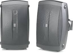 Beautiful Patio Speakers Bluetooth And Audio Wireless Outdoor