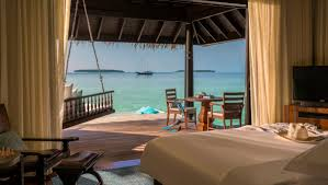 100 Anantara Villas Maldives Kihavah Destination