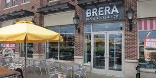 Brera Pizza In Dearborn Is Sold, Will Rebrand As Trio Eats 21 November 2017 Khon2 Page 2 6 Things You Must Do In Eureka Springs Orbitz Impact Signs Awnings Wraps Home Facebook Bracket Installation Youtube Retractable Pergola Awning Best Quality Design Red Cherry Shangrila Core Detroit Kings Vs Arb Comparison 122 Best Flower Shop Images On Pinterest Flower Shops I Love Memphis Admitted Students Tigers Experience October 2013