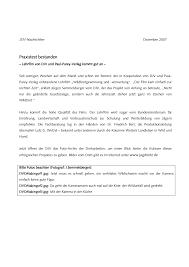 dvd wildbrethygiene