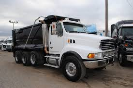 Morooka Dump Truck Specs As Well For Sale In Washington State Also ... Pin By Wrap It Up Vehicle Wraps On Truck Wraps Pinterest 2012 Peterbilt 348 Gasoline Fuel For Sale Knoxville Tn 2007 385 Small Dump By Owner And 2018 Kenworth W900 As Well Craigslist Used Cars Cheap Monster Jam Ripoff Report Mhc Rob Stone Salesman Complaint 340 Don Baskin Trucks Also 379exhd Plus Ford In On Buyllsearch Beautiful Tow Tn 7th Pattison