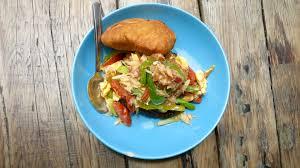 5 Bites Casual Caribbean Eats In Oakland