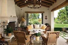 British Colonial Patio Furniture Outdoor