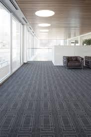 Soft Step Carpet Tiles by Best 25 Mohawk Commercial Carpet Ideas On Pinterest Carpet