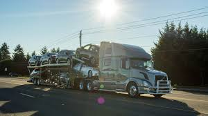 Diesel Auto Express Gallery - Diesel Auto Express Western Express Lease Purchase Awesome Inrstate Trucking Reviews News Of Tesla Semi Leads Analyst To Downgrade Major Truck Stocks Companies Directory Central Refrigerated Company Beautiful Pam Transport Unique Best Truck 2018 Www Nova Centres Home Facebook Jb Hunt Page 1 Ckingtruth Forum Big G Complaints Youtube Western Express Flatbed Doritmercatodosco