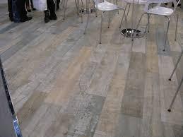 carrelage parquet 15x90 foresta timber peronda 1er choix salle