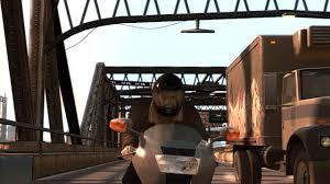 Gta 4 Cheats Ps3 Semi Truck Trailer : Stripes Movie Clips Youtube