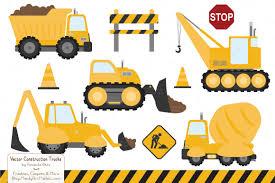 Construction Truck Names #6613
