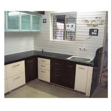 Manufacturer Of Home Furniture And Modular Kitchen