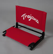 Stadium Chairs For Bleachers With Arms by Stadium Seating Cushions Team Chairs Locker Room Stools And