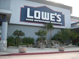 Best 25 Lowes home improvements ideas on Pinterest