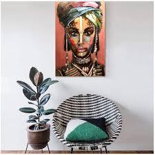 elafi poster din a3 dekoration fürs wohnzimmer oder büro