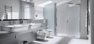 17 m bel f r badezimmer kaufen bilder bad mobel gunstig for