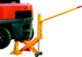Index Of /hydraulic Gray Jack Stands 10 Ton 25 35 Now At Triple R Truck Parts Husky 3ton Light Duty Jack Kithd00127 The Home Depot Vwvortexcom Stands Mchflex Rotary Lift How To Jack Up A Big Truck Safely Truck Edition Youtube Amazoncom Heinwner Hw93503 Blueyellow Stand 3 Ton Xpcamper Enthusiast Forum Craftsman 214 Ton Floor Set With Stands New Torin Big Red Auto Craft 1 Pair Car Homemade Camper Products Comparison List Forklift Refurbished