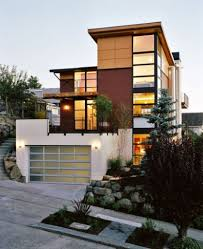 Modern Home Design Exterior 1000 Ideas About House Exterior Design ... 19 Stone Home Design Plans Equus Villa Farm Out With The Bad And Minecraft House Ideas Small Stone Cabin Plans House Mountain Log Floor Kits Simple Exterior Designscool Marvellous Cottage Pictures Best Idea Home Fire Place Fascating Picture Cstruction Simple Glass Incredible Brown 17 New Brick Front Elevation Designsjodhpur Sandstone Jodhpur Art Larite Of Samples