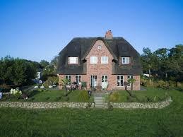 ferienhaus villa hessen morsum firma ghd sylt frau
