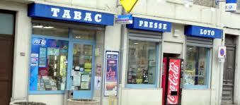 bureau de tabac bourg en bresse jean le vieux le futur point poste ouvrira début avril