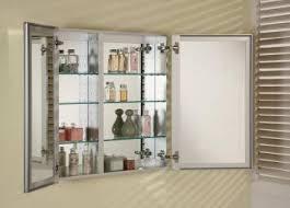 Afina Medicine Cabinet 48 by Afina Dd3030rbrd Broadway 30