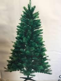 Kmart Christmas Trees Australia by Kmart Christmas Tree Gumtree Australia Free Local Classifieds