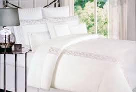 Marshalls Bedding Sets by Bed U0026 Bedding Wonderful Nicole Miller Bedding For Bedroom