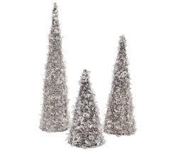 Mr Jingles Christmas Trees Los Angeles Ca by Christmas In July Sale U2014 Shop Everything Christmas U2014 Qvc Com