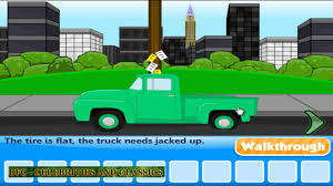 Hooda Math Jelly Truck - En.dreamsite.me Truck Ice Cream Mobile My Lifted Trucks Ideas Hoodamath Hash Tags Deskgram Apk Download Free Casual Game For Android Lets Play Cream Truck 1 Pladelphia New York Youtube Pictures On Math Games Wedding Hashtag Twitter Play Wheely 7 Games At Motox3m2net Cool World Todays Apps Gone Cut The Buttons Video 2 Photo Habu Music Hooda Math Jelly Endreamsiteme