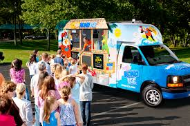 Kona Ice Of La Delta | Food Trucks In Rayville LA Miamis Top Food Trucks Travel Leisure 10step Plan For How To Start A Mobile Truck Business Foodtruckpggiopervenditagelatoami Street Food New Magnet For South Florida Students Kicking Off Night Image Of In A Park 5 Editorial Stock Photo Css Miami Calle Ocho Vendor Space The Four Seasons Brings Its Hyperlocal The East Coast Fla Panthers Iceden On Twitter Announcing Our 3 Trucks Jacksonville Finder