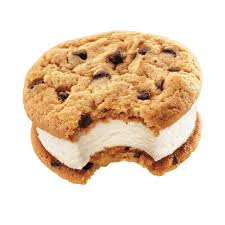 Klondike Mrs. Fields Ice Cream Sandwiches 4Pk | Hy-Vee ... Mrs Fields Coupon Codes Online Wine Cellar Inovations Fields Milk Chocolate Chip Cookie Walgreens National Day 2018 Where To Get Free And Cheap Valentines 2009 Online Catalog 10 Best Quillcom Coupons Promo Codes Sep 2019 Honey Summer Sees Promo Code Bed Bath Beyond Croscill Australia Home Facebook Happy Birthday Cake Basket 24 Count Na