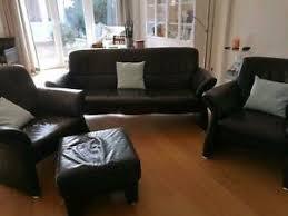 sessel wohnzimmer in achim ebay kleinanzeigen
