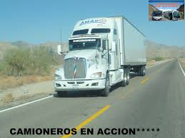 CAMIONEROS EN ACCION*****: Octubre 2011 Hot Rod Studebaker Pickup Truck The Garage Pinterest Cars Carrier Scac Codes Blog Us Department Of Transportation Federal Motor Safety Amado Trucking Amador Eye Care Places Directory Final Initial Studymitigated Negative Declaration Sch17102050 Driver Fleet Spreadsheet Ifta Fuel Tax Report Full Chevrolet Pick Up 3100 Red Cherry 1948 Side A Vintage Rolling Nebuli Enterprises Home Facebook Breakout Sessions And Intertional Approaches To Performance