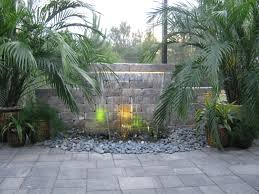 Pond-Free Water Features - Backyard Getaway Water Features Antler Country Landscaping Inc Backyard Fountains Houston Home Outdoor Decoration Best Waterfalls Images With Cool Yard Fountain Ideas And Feature Amys Office For Any Budget Diy Our Proudest Outdoor Moment And Our Duke Manor Pond Small Water Feature Ideas Abreudme For Small Gardens Reliscom Plus Garden Pictures Garden Designs Can Enhance Ponds Teacup Gardener In Nashville