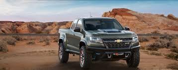 100 2015 Colorado Truck 2016 Chevrolet ZR2 GM Authority