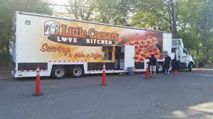 Men's Shelter Of Charlotte » Little Caesars' Kitchen On Wheels ... Two Men And A Truck Help Us Deliver Hospital Gifts For Kids And A Of Charlotte Facebook Twomenclt Twitter 2018 Ford F150 Xl Nc Serving Indian Trail Pineville From Dig Motsports Tough Trucks Focus On 2 Fire Trucks From Same Station Overturn Within Months Each 49ers The Complete List Charlottes 58 Food Agenda Wilsons World Final Hours The 2017 Stuff Uhaul Moving Storage At Freedom Mall 1530 Ashley Rd Two Men And Truck Movers Who Care Truck Used To Smash Into Mount Holly Pawn Shops Wsoctv