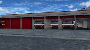 Fire Truck Simulator Games, Fire Truck Games Free | Trucks ... Scs Softwares Blog January 2011 Monsters Truck Machines Games Free For Android Apk Download Monster Destruction Pc Review Chalgyrs Game Room 100 Save Cam Ats Mods American Truck Simulator Top 10 Best Driving Simulator For And Ios Pro 2 16 A Real 3d Pick Up Race Car Racing School Bus Games Online Lvo 9700 Bus Euro Mods Uk Free Games Prado Transporter Airplane In