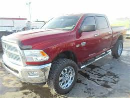 2012 Dodge Ram 2500 For Sale | ClassicCars.com | CC-1060927 Rebuilt Restored 2012 Dodge Ram 1500 Laramie V8 4x4 Automatic Mopar Runner Stage Ii Top Speed Quad Sport With Lpg For Sale Uk Truck Review Youtube Dodge Ram 2500 Footers Auto Sales Wever Ia 3500 Drw Crewcab In Greenville Tx 75402 Used White 5500 Flatbed Vinsn3c7wdnfl4cg230818 Sa 4x4 Custom Wheels And Options Road Warrior Photo Image Gallery Reviews Rating Motor Trend 67l Diesel 44 August Pohl