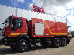 Iveco, 2008 Iveco Trakker AD260 T 36 6X4 Firetruck: For Sale, 2008 ... Iveco 4x2 Water Tankerfoam Fire Truck China Tic Trucks Www Dickie Spielzeug 203444537 Iveco German Fire Engine Toy 30 Cm Red Emergency One Uk Ltd Eoneukltd Twitter Eurocargo Truck 2017 In Detail Review Walkaround Fire Awesome Rc And Machines Truck Eurocargo Rosenbauer 4x4 For Bfp Sta Ros Flickr Stralis Italev Container With Crane Exterior And Filegeorge Dept 180e28 Airport Germany Iveco Magirus Magirus Dragon X6 Traccion 6x6 Y 1120 Cv Dos Motores Manufacturers Whosale Aliba 2008 Trakker Ad260t 36 6x4 Firetruck For Sale