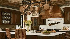 Tuscan Style Wall Decor by Tuscan