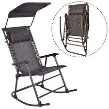 Rocking Chairs Patio Furniture Gci Outdoor Freestyle Rocker Portable Folding Rocking Chair Smooth Glide Lweight Padded For Indoor And Support 300lbs Lacarno Patio Festival Beige Metal Schaffer With Cushion Us 2717 5 Offrocking Recliner For Elderly People Japanese Style Armrest Modern Lounge Chairin Outsunny Table Seating Set Cream White In Stansport Team Realtree 178647 Wooden Gci Ozark Trail Zero Gravity Porch