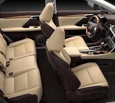 Find A 2018 Lexus RX 350 For Sale In Lubbock, VIN = 2T2ZZMCA8JC116459