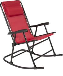 Folding Patio Rocking Chair Rocker Outdoor Red Furniture UV ... Lawn Chair Rocker Folding Alinum Rocking Chairs Check This Vintage Livingroom Eaging Charm Heavy Duty Fing Patio Armchair Camping Claytor Eucalyptus Outdoor Fniture Two Rockers And Side Table The Best Travel Leisure Padded Incredible La Z Boy Alex In 3 Redwood Wood Slates Foldable Zero Gravity Lounge Mesh Green Cinthia To Relax Storkcraft At Lowescom