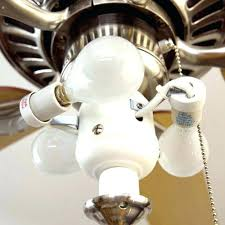 appliance bulb base size appliance light bulb base sizes for